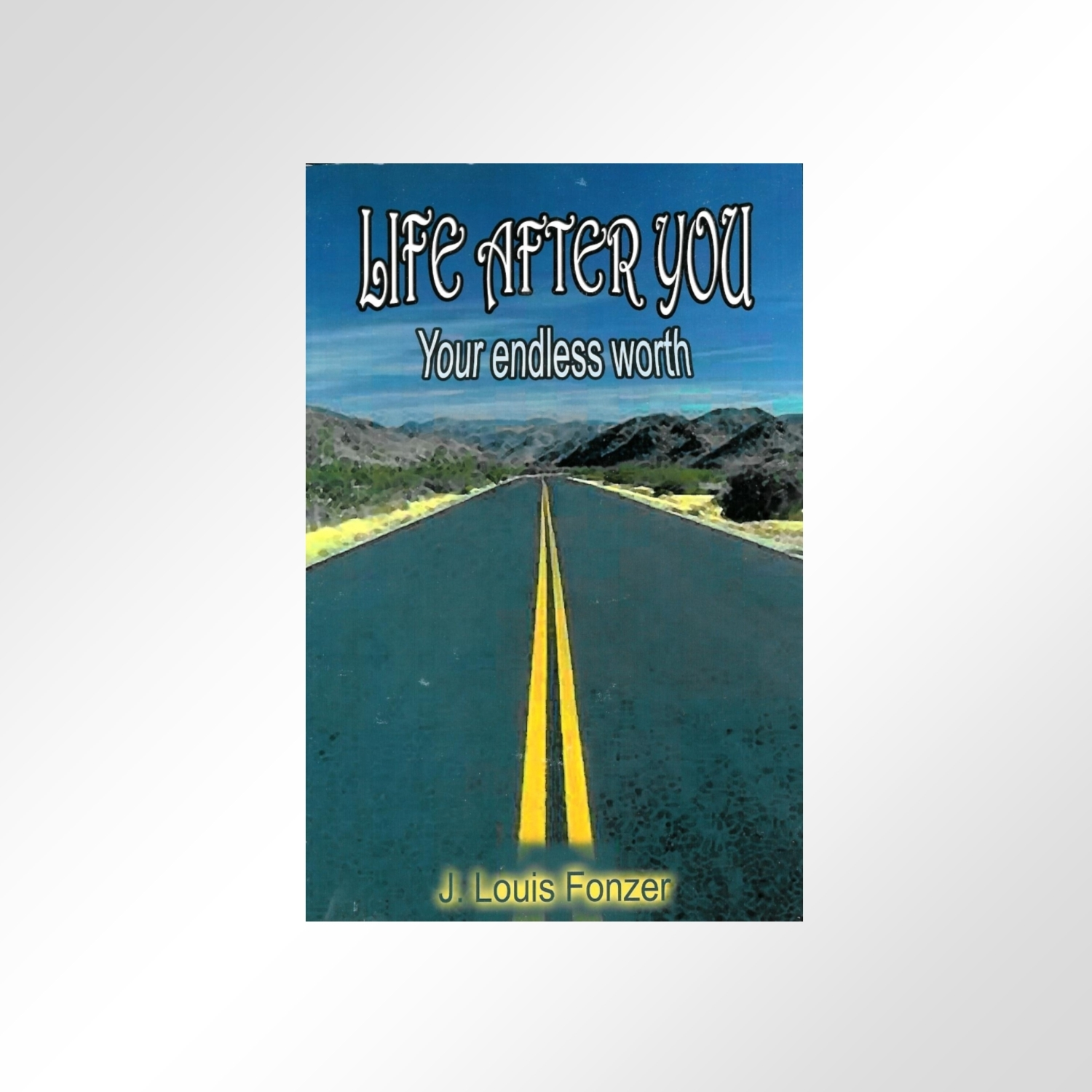 Life After You Cover